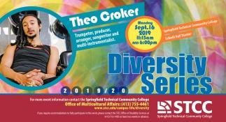 Diversity Series